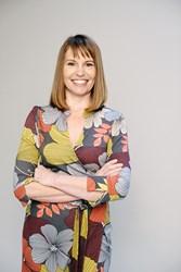 Sheri Fitts, President and Marketing Expert, ShoeFitts Marketing