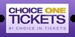 Buckeyes Tickets for Entire 2014 College Football Season Announced...