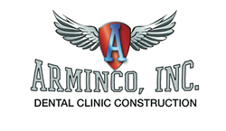 Arminco, Inc. Logo