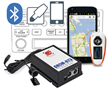 GROM Bluetooth Car Kit - GROM-BT3