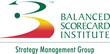 Balanced Scorecard Institute Expands Service Offerings through...