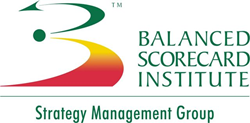 Balanced Scorecard Institute Confers Award for Excellence to Healthcare Industry Organizations -- Montana Unified School Trust, and Blue Cross and Blue Shield of Alabama