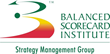 Balanced Scorecard Institute Confers Award for Excellence to...