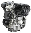 Used Ford Flex 3.5L V6 Engines Added to Crossover Parts Inventory at...