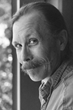 Kris Millegan, Publisher at TrineDay
