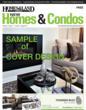 NHC Cover Design Sample