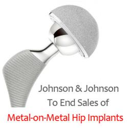 If you or someone you love were injured by a DePuy ASR hip replacement recall device, please visit yourlegalhelp.com, or call toll-FREE 1-800-399-0795