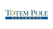 The Magic of Patsy Cline Comes to Life at Totem Pole Playhouse in A...