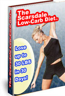 low carb diet plan review