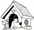 animal rescue,chow hounds food bank,donated pet food,pet rescue,animal food bank,animal rescue volunteers,Brimm's Chow Hounds,