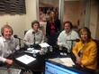 Results Matter Radio Spotlights LawJam 2013 on Business RadioX®