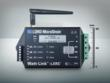 LORD MicroStrain Introduces Watt-Link™: Wireless Energy Monitoring on...