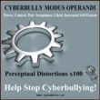 cyberbullying-what-cyber-bullying-is-what-is-cyber-bullying-how-to-cyber-bullying-ipredator-image