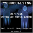 cyberbullying-what-is-cyber-bullying-cyberbullying-prevention-ipredator-image