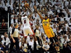 NBA Finals Tickets at Fair Prices from QueenBeeTickets.com