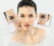Acne No More: Review Examining Mike Walden's Holistic Acne...
