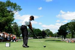Affordable US Open Golf Tickets