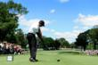 Cheap US Open Golf Tickets: BuyCheapTicketsToEvents.com Has Acquired A...