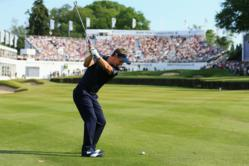 Cheap PGA Championship Tickets
