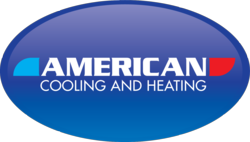 Air Conditioning Repair And Air Conditioning Installation In Gilbert AZ By American Cooling And Heating