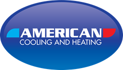 Air Conditioning Repair And Air Conditioning Installation In Phoenix AZ By American Cooling And Heating