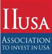 IIUSA Supports Inter-Agency Collaboration to Protect the Integrity of...
