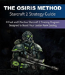 OsirisSC2Guide.com Publishes New Guide to Zerg Army Compositions in...