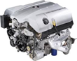 2008 Cadillac CTS Used Engines Discounted for Internet Sales at...