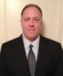 Ian Reddock, SDDCO Brokerage Advisers, LLC