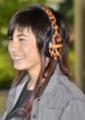 Velodyne's wireless vFree headphones in designer skin Leopard.
