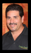 Dr. Vitale, Sedation Dentistry Specialist, Joined Designer Dental...