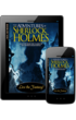 Personalized Sherolck Holmes Available in eBook Format