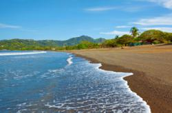 Costa Rica Beach by Allinclusive.co