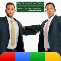 Auto Accident Attorney Florida