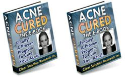 how to treat acne review