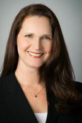 Kathy kelly-Jacobs, President & CEO, RETEL Services
