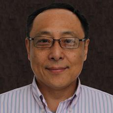 Charles Zhengyu Liu - CTO & SVP, Appconomy, Inc.