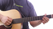 Announcement: Guitar Lesson on a Great Bob Marley Song is Online