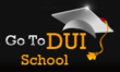 DUI Classes are Now Offered Conveniently Online at New Website Go To...