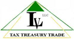 L&V Logo
