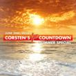 Corsten's Countdown Summer Special Dubbed 'The Most...