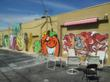 Drug Rehab Center Into Action Treatment Invites Famous Miami Graffiti...