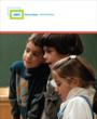 NMC, CoSN, and ISTE Release the NMC Horizon Report > 2013 K-12...