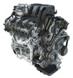 Chrysler 3.5 Engine in Used V6 Size Now Sold Cheaper at GotEngines.com