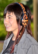 Velodyne's wireless vFree headphones in designer skin leopard