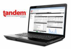 tandem Compliance Calendar Pro by CoNetrix