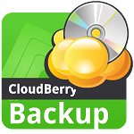 Cloud Backup for MS Exchange 2013