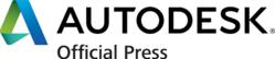 Autodesk, Wiley, Sybex, Autodesk Official Press