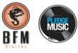 PledgeMusic and BFM Digital Announce Innovative New Venture