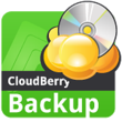 Introducing CloudBerry Backup for Microsoft Exchange Server